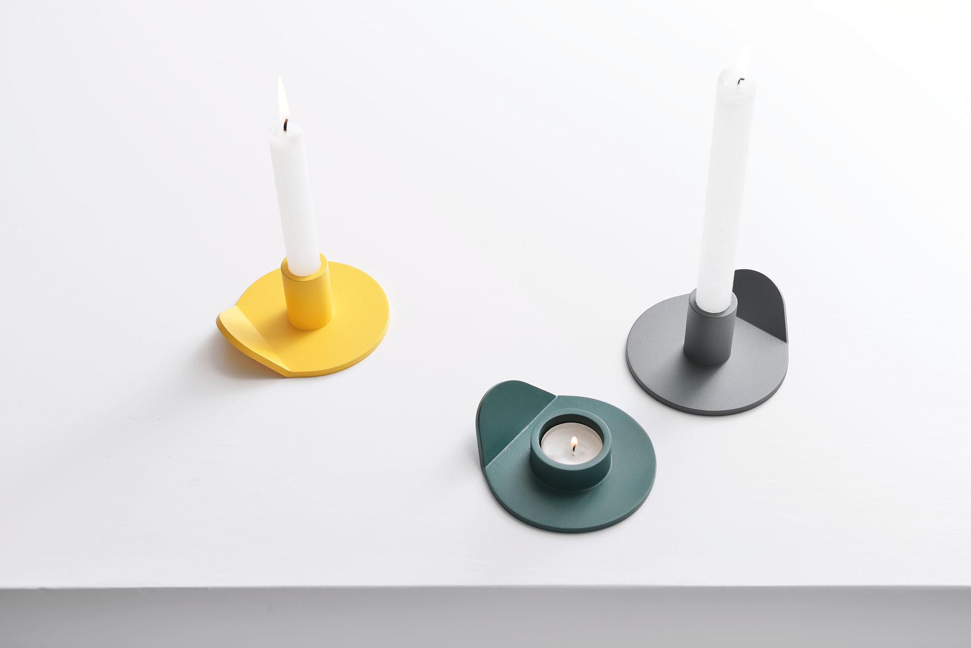 Studio Bas van der Veer